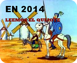 http://librosquehayqueleer-laky.blogspot.com.es/2013/12/en-2014-leemos-el-quijote.html?utm_source=feedburner&utm_medium=feed&utm_campaign=Feed:+blogspot/tBFTo+(Libros+que+hay+que+leer)