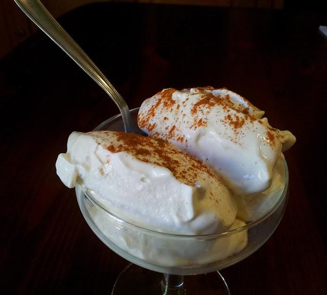 gelato-di-ricotta