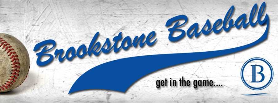 Brookstone Baseball