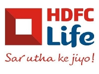 HDFC life launched new health assure plan