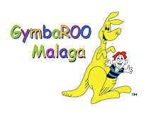 Gymbaroo Malaga