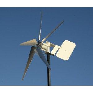 http://3.bp.blogspot.com/-eTGVXAG4k_A/Tu_b_qyVq1I/AAAAAAAACa0/M0vfB688uDI/s1600/wind_turbine_rover_300_watt.jpg