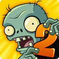 Plants vs. Zombies 2 2.7.2 APK for Android