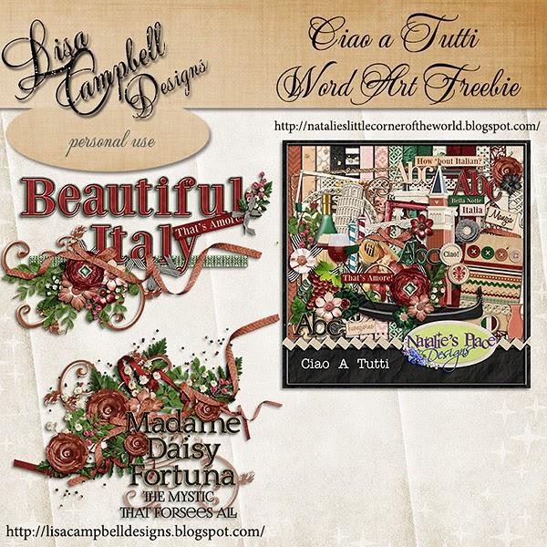 http://3.bp.blogspot.com/-eTJJv9i_QrM/VA7pEV-25rI/AAAAAAAAH2Q/ykabOYMx2SU/s1600/LCD_Ciao_a_Tutti_Preview.jpg