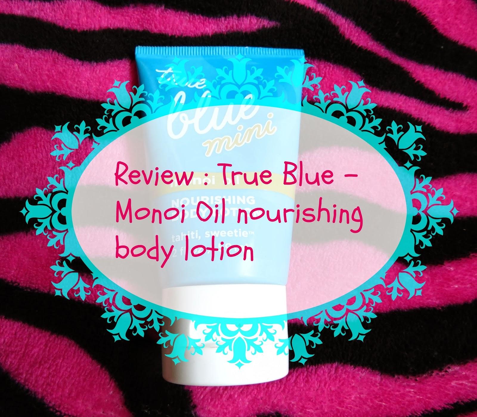 true blue casino review - 3