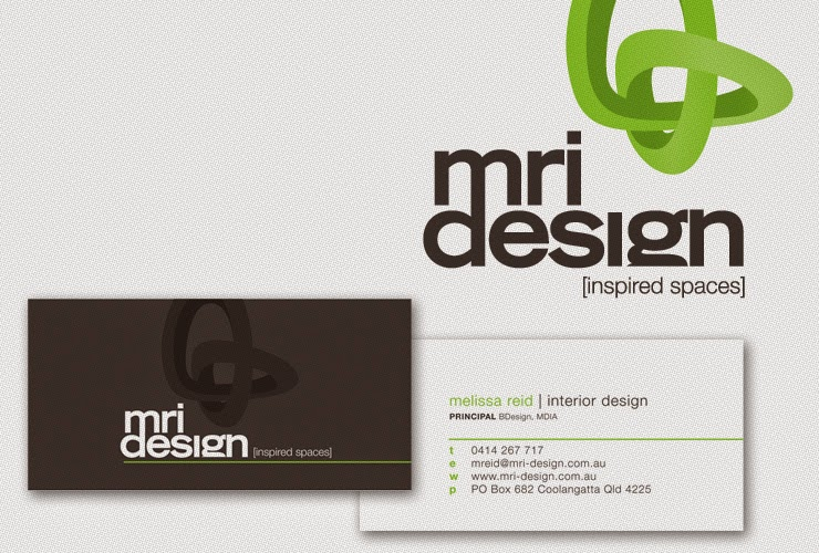 Yet Another Interior Design Logos Ideas for Your