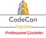 CodeCan Yazılım