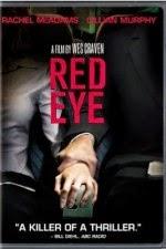 Watch Red Eye (2005) Megavideo Movie Online