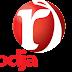 Bantahan Terhadap Sebuah Kelompok Yang Mengatakan Bahwasanya Para Da'i Radio Rodja, Rodja Tv, Pondok Pesantren Imam Bukhari, Jamilurrahman,  Bin Baz Adalah Sururiyyun haddadiyyun hizbiyyun mubtadi'un