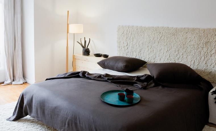 4bildcasa testate letto e tappeti originali - Testiere letto originali ...