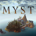 Full Version Myst (Game) Download