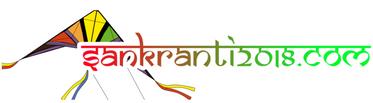 Sankranti2018