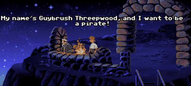 Threepwood.png