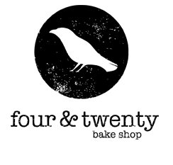 Four & Twenty Bakeshop - American style pies and baked goods