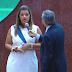 TESTEMUNHO FOGUEIRA BAHIA - THAIS