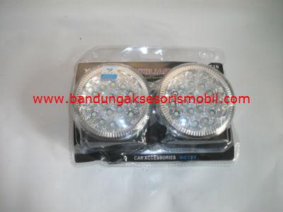 Lampu Rally GH 3017