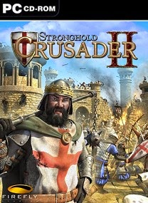 Stronghold Crusader 2 Update v1.0.20143-CODEX