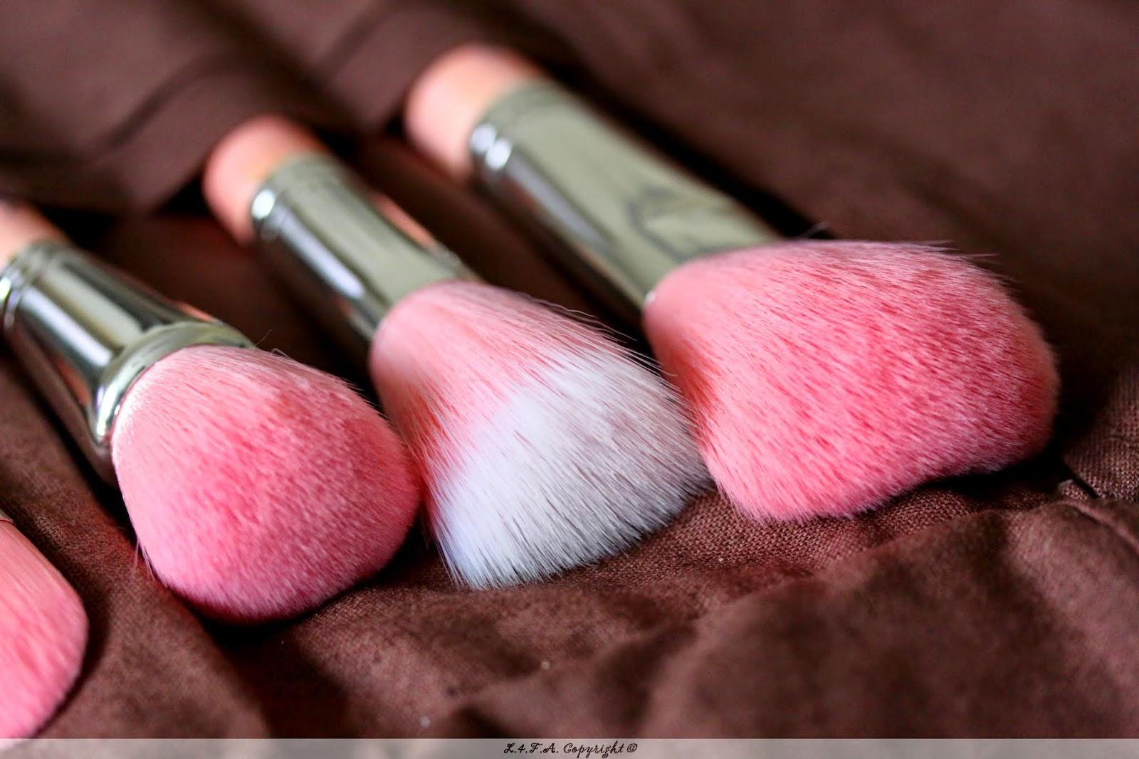 http://lesquatrefersenlair.blogspot.com/2015/02/mes-nouveaux-pinceaux-bdellium-tools.html