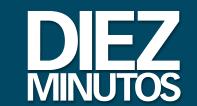 http://quemedices.diezminutos.es/