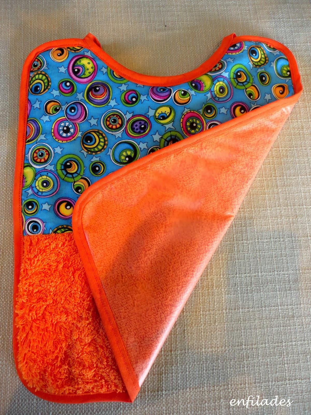 pitet taronja darrere tela plastificada-web enfilades.cat