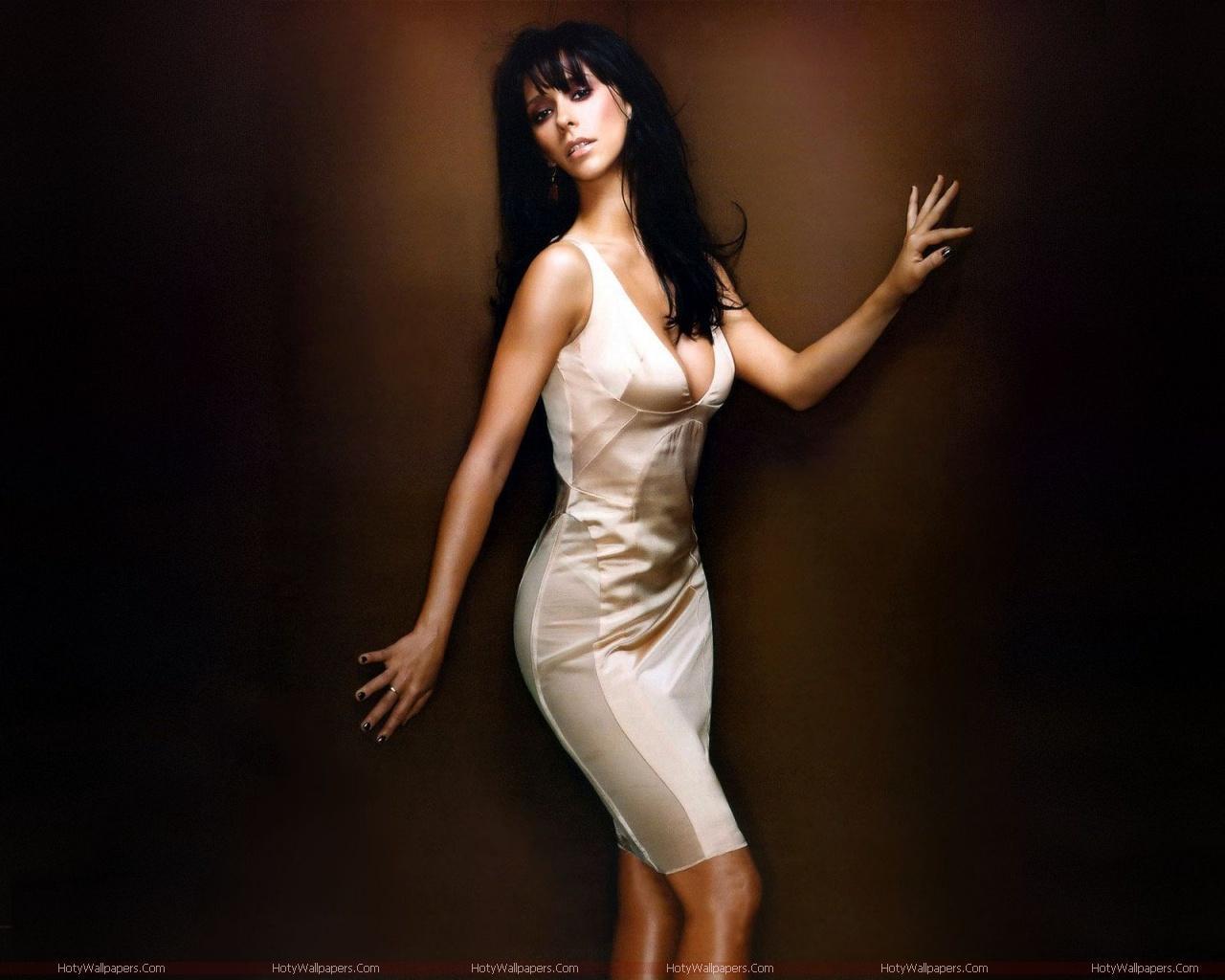 http://3.bp.blogspot.com/-eTZpIbU0KFM/TmjW-0GhmKI/AAAAAAAAKs8/0XKsNbAABek/s1600/Jennifer_Love_Hewitt_Hollywood_Wallpaper.jpg