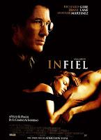 Infiel (2002) online y gratis