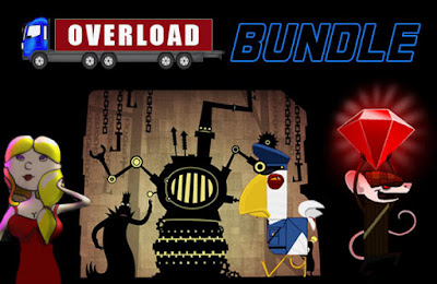 overload bundle