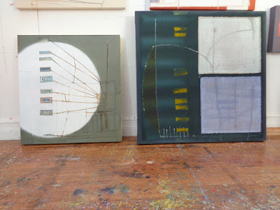 paintings slated for destruction