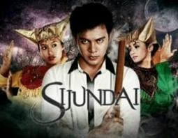 Sinopsis Review Drama SiJundai