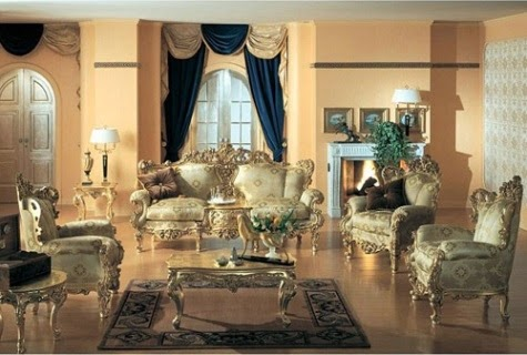 Living Room Traditional Home Plans Interior Ideass