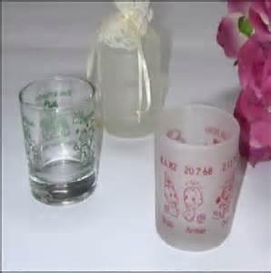 harga wedding souvenir mug