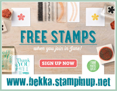 Join Stampin' Ip! UK here