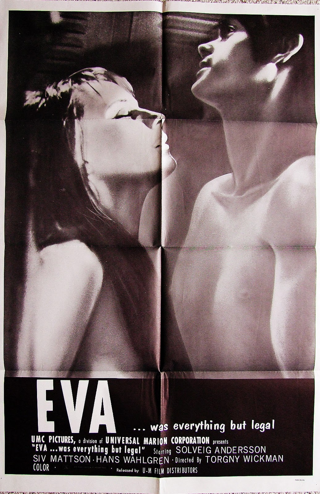 seksualnaya-sharada-film-1969