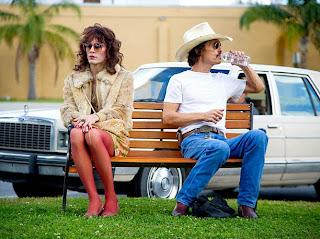 Dallas Buyers Club, Matthew McConaughey, Jared Leto, Matthew McConaughey in new movie, new movie about HIV aids, Jared Leto in drag, Jared Leto cross dressing, Jared Leto gay movie role