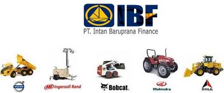 ... Lowongan Kerja Desember 2012 Manado PT Intan Baruprana Finance di