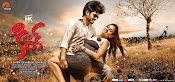 Kiraak Movie wallpapers-thumbnail-1