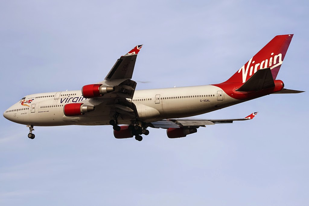 virgin atlantic airline structure Tianjin airlines has removed first class from its regularly operated flights and as a result f class is no longer eligible for earn and a class has been reclassified as a discount economy class  prior to 18 april 2018, travel in z class was ineligible for status credit earn.