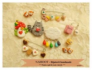 NAHOOT