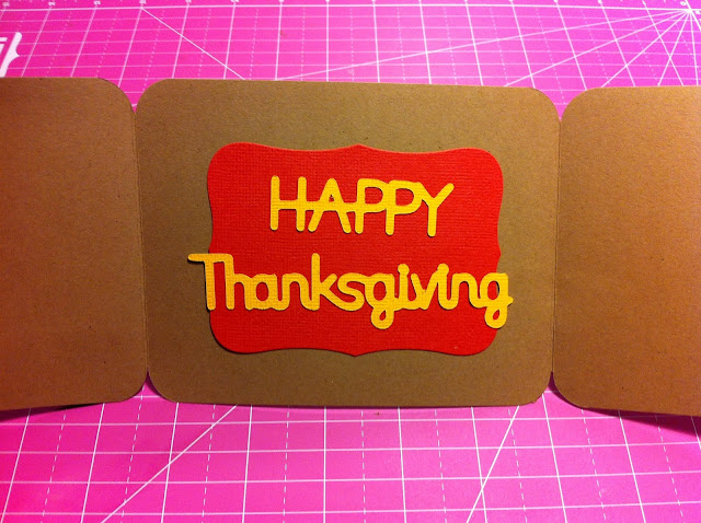 cricut-create-create-a-critter-2-turkey-thanksgiving-card