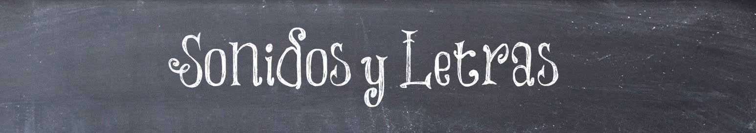 http://eldestrabalenguas.blogspot.com.es/p/blog-page_15.html
