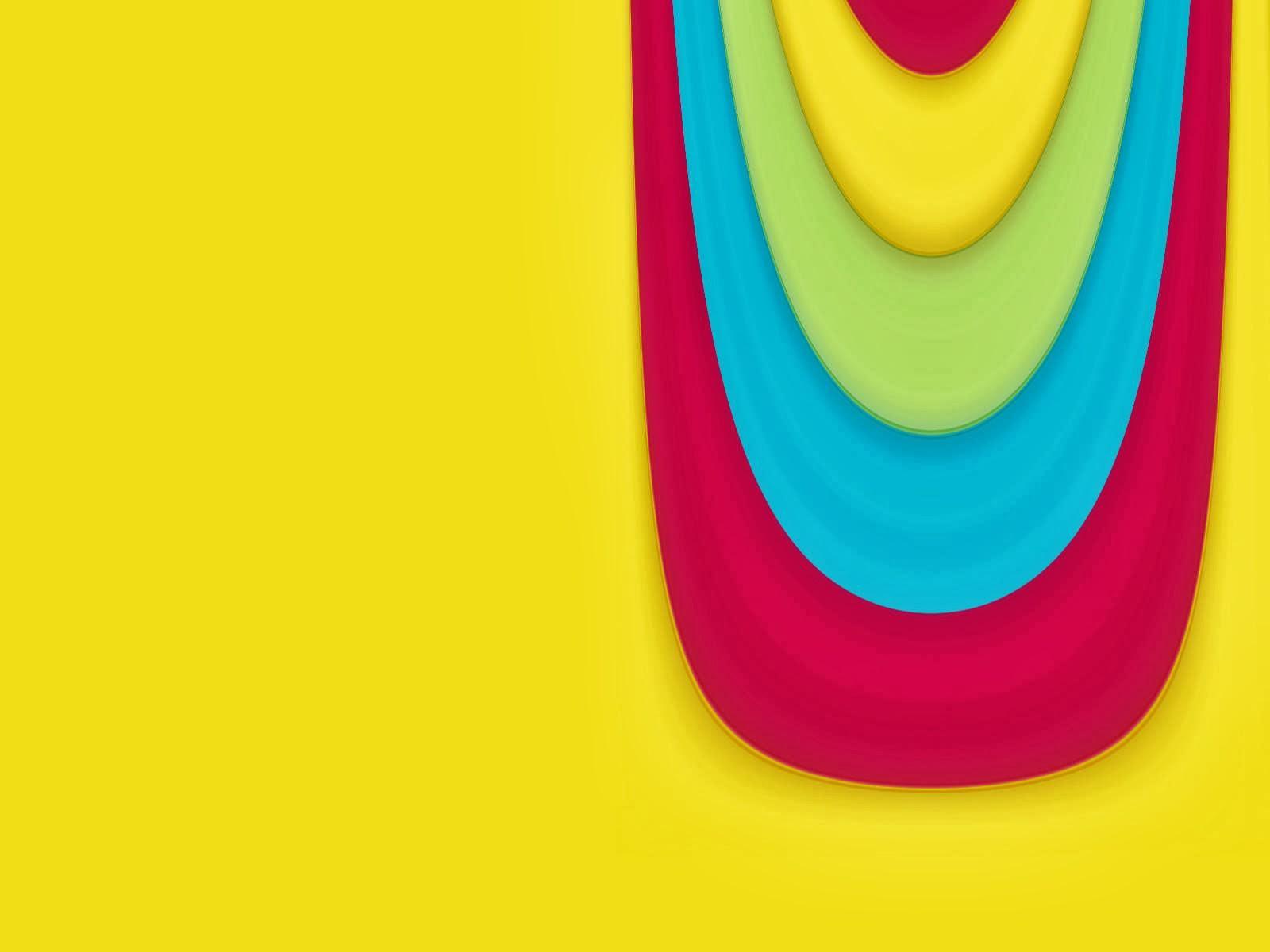 Fondo de pantalla abstracto diana de colores imagenes - Diana de colores ...
