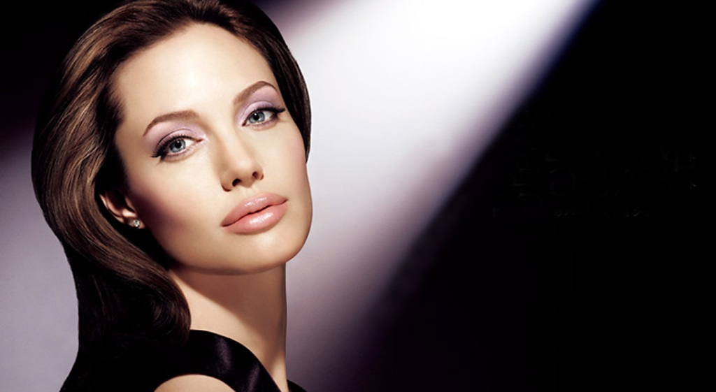 stars wallpaper angelina jolie hd wallpapers free download
