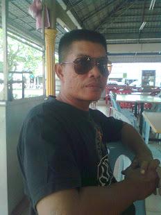 iNi My Dad >AbaH qu
