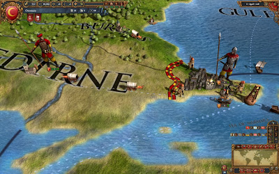 Europa Universalis IV Free Download PC