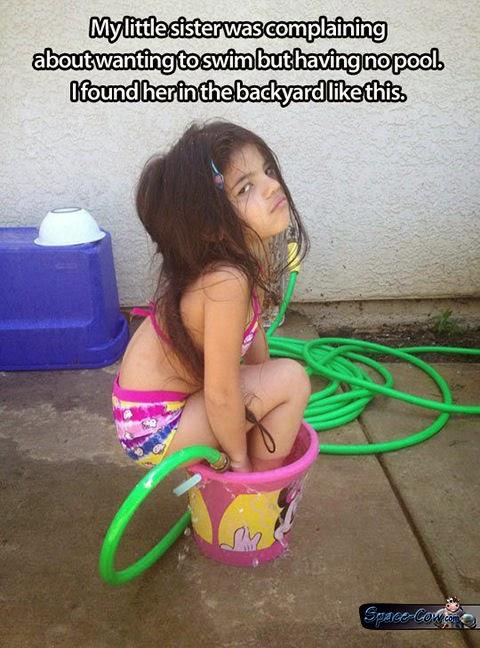 funny kids humor pics