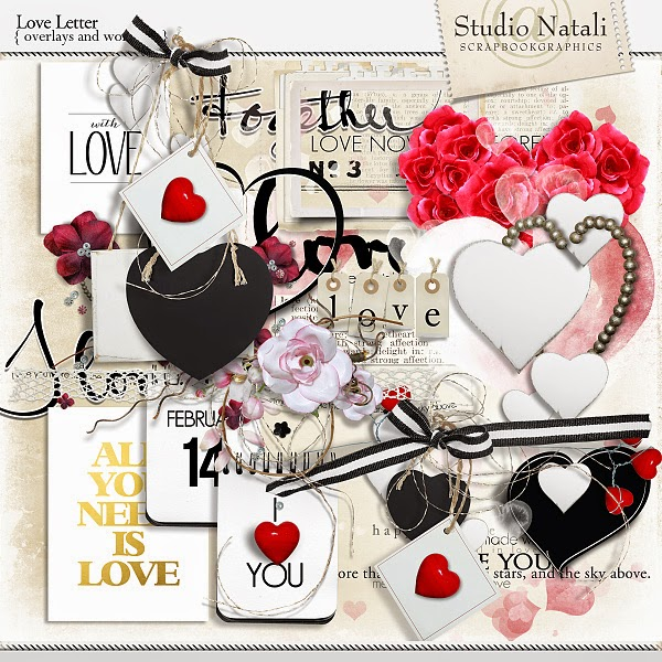 http://shop.scrapbookgraphics.com/Love-Letter-Overlays.html