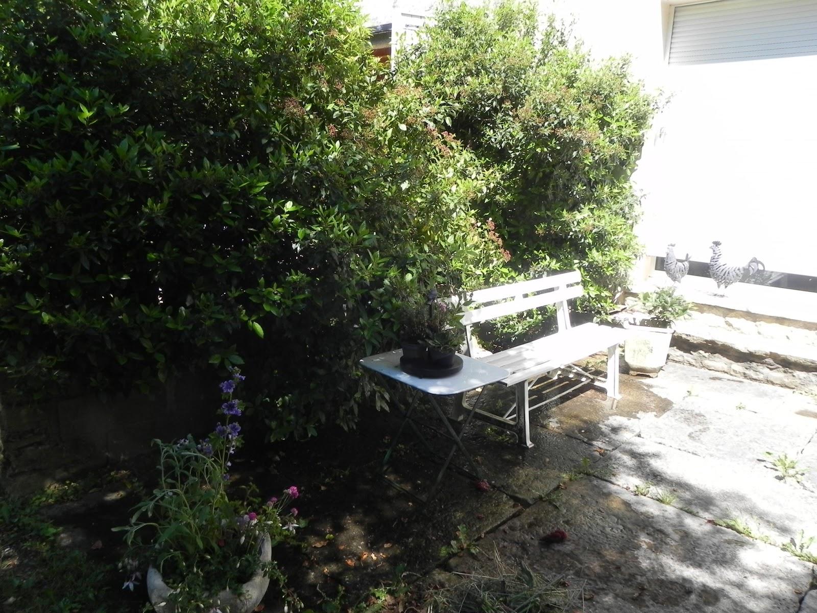 Atelier des f es brodeuses le contenu de la box de juin for Camping jardin de mon pere la baie
