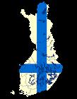 Finland, Pietarsaari