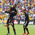 Pirates to meet Ajax Cape Town at Cape Town Stadium on Wednesday