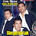 Live  Show Simanjuntak Star di Batak Song Royal Cafe Medan